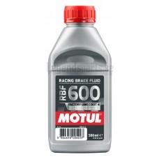 Motul RBF 600 Factory Line 0,5L