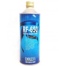 ENDLESS RF-650 0,5L