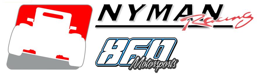 Nyman Racing
